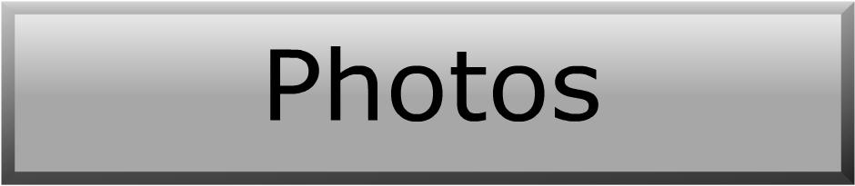 Photo Page button